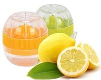 Соковыжималка для лимона оптом