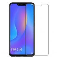 Защитное стекло для Huawei Nova 3 (2018г)