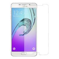 Защитное стекло Samsung Galaxy A7 (2015 г.)