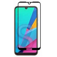 Защитное 5D стекло для Huawei Y5 (2019г)