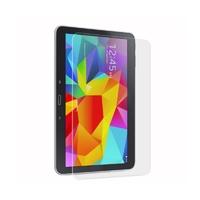 Стекло защитное на Galaxy Tab 4 10.1  2,5D