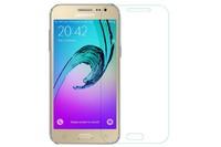 Защитное стекло для Samsung J330/J3 (2017 г.)
