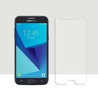 Защитное стекло для Samsung Galaxy J3 Prime