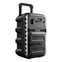 Портативная акустическая система JBK-0808
