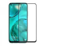 Защитное 5D стекло для Huawei P40