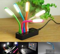 USB Led светильник для ноутбука