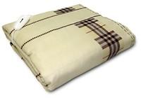 Одеяло электрическое 2-х зонное, 145х185см