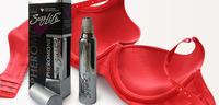"Men-№12 Духи с феромонами аромата ""Lacoste Challenge"""