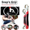 Универсальные  чудо ключи Snap n Grip