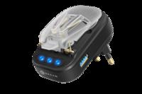 "Сетевое зарядное устройство ""Лягушка"" Dream L10"