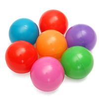 "Летающие игрушки ""4 шарика"""