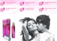 """№30 Духи с феромонами аромата """"Dior Addict"""""""