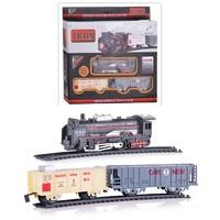 Железная дорога TRAIN 19026A