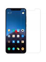 Защитное стекло для Xiaomi Mi 8/8Pro