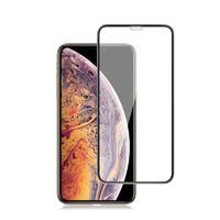 Защитное 10D стекло для Iphone XS MAX/11 Pro MAX