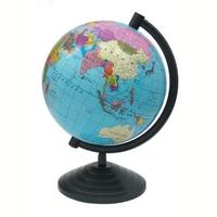 Глобус на подставке d 8см