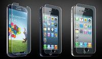 Защитное стекло для iPhone 7+/8+