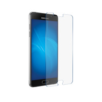 Защитное стекло для Samsung Galaxy A310/A3 (16)