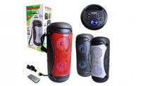 Портативная колонка Bluetooth BT Speaker ZQS-4219
