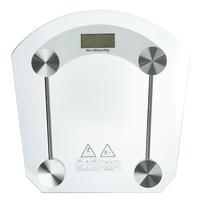 Весы напольные электронные до 180 кг, СХ-167