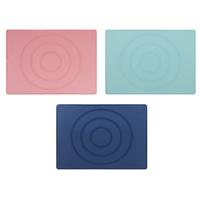 Силиконовый коврик для раскатки теста Vetta, 41,5х31,5 см