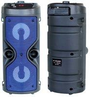 Портативная колонка Bluetooth BT Speaker ZQS-4209