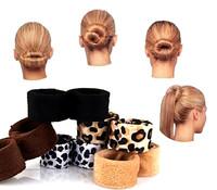 Заколки для волос Хэагами, 2 шт