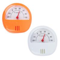 Термометр с Магнитом