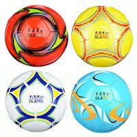 Мяч футбольный, арт.003