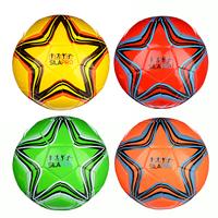 Мяч футбольный 006
