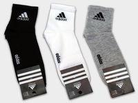 "Носки мужские ""Adidas"""