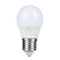 Лампа светодиодная E27, 420lm