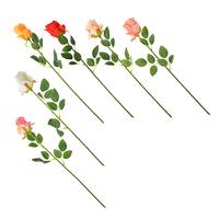 """Цветок искусственный """"В виде Розы"""""""