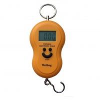 Безмен электронный(весы) до 50 кг