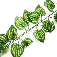 """Растение искусственное """"Лиана"""" 2,1-2,3м L-1"""