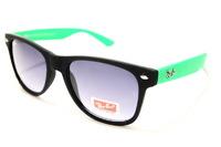 Солнцезащитные очки для взрослых 2142-1 С5