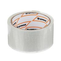 Клейкая лента прозрачная скотч 40м