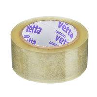 Клейкая лента VETTA, 95м x 48мм