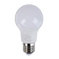 Лампа светодиодная E27, 510lm