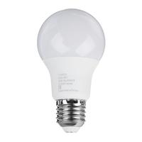 Лампа светодиодная E27, 806lm