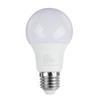 Светодиодная лампа 806LM, E27.9 Вт