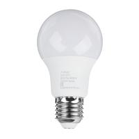 Лампа светодиодная E27, 806lm, 4000К