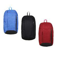 Рюкзак молодежный 083