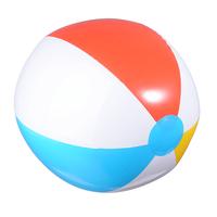 Мяч надувной, 48 см