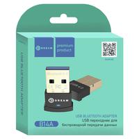 Адаптер Bluetooth Dream B14A