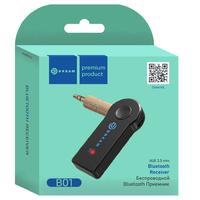 Ресивер Dream B01 Bluetooth