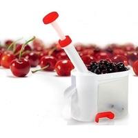 Косточковыдавливатель VETTA  для вишни, черешни и оливок