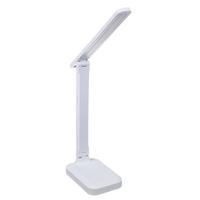 Лампа настольная, 26 LED