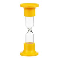 """Часы песочные """"1 мин"""""""