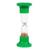 """Часы песочные """"3 мин"""""""